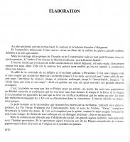 11_elaboration.jpg